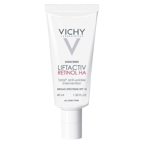 Vichy LiftActiv Retinol HA Day SPF 18 - 40 ml