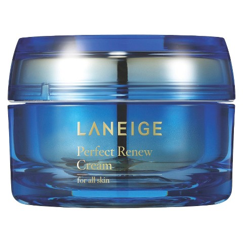 Laneige Perfect Renew Cream - 50 ml