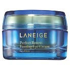 Laneige  Perfect Renew Firming Eye Cream - 20 ml