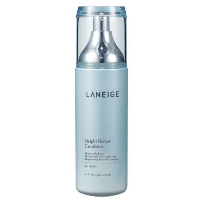 Laneige Bright Renew Emulsion - 100 ml