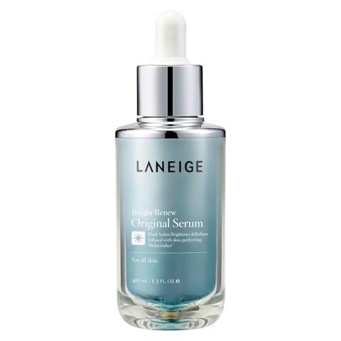 Laneige Bright Renew Original Serum - 40 ml