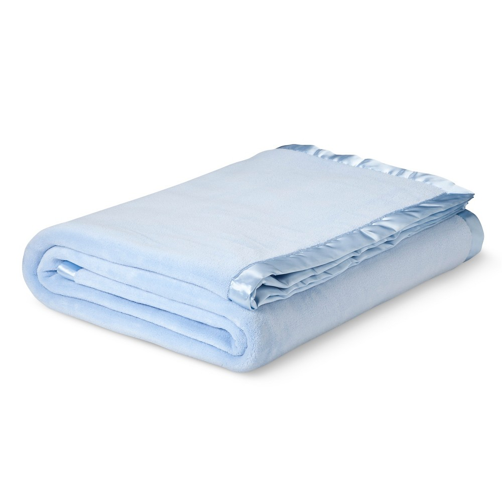 UPC 490620203040 Product Image For Simply Shabby Chic Cozy Blanket