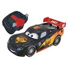Disney Turbo Lighting McQueen