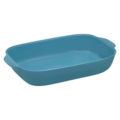 CW By CorningWare™ Modern Line 3 Quart Baker - Blue