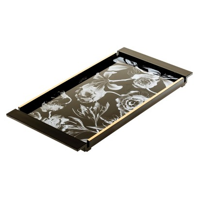 """Sonia Kashuk® Limited Edition """"Gold Standard"""" Vanity Tray"""