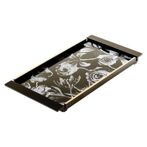 "Sonia Kashuk® Limited Edition ""Gold Standard"" Vanity Tray"