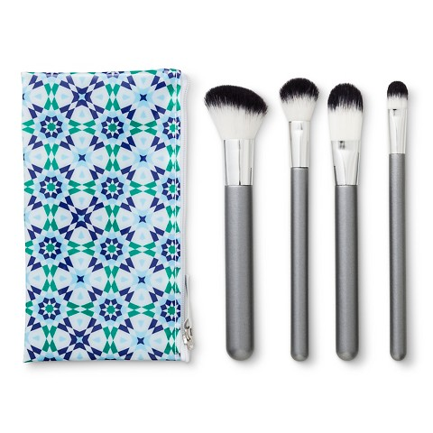up & up™ Complexion Set