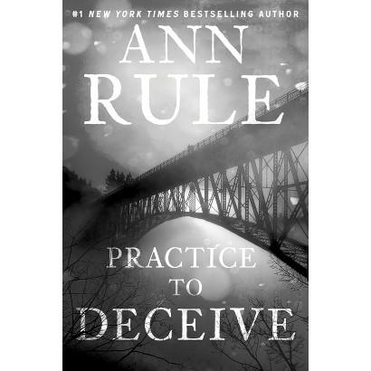 Practice to Deceive (Hardcover)