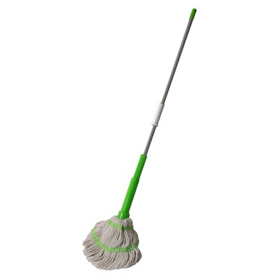 Twist Mop - up & up™