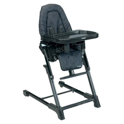 Combi Standard High Chair