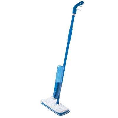 Mops CLOROX Blue