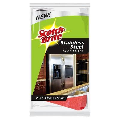 Cleaning Sponges SCOTCH-BRITE Nocolor