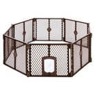 North States 8 Panel Petyard Passage Exercise Pen