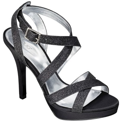 Women's Tevolio® Telyn High Heel Sandal - Assorted Colors