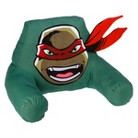 Teenage Mutant Ninja Turtles® Bed Rest Pillow