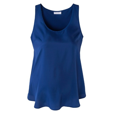 Maternity Fashion Tank Top-Merona®