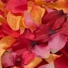 Lillian Rose Decorative Rose Petals