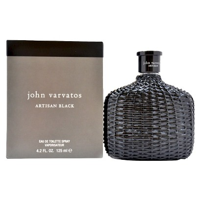 Men's John Varvatos Artisan Black by John Varvatos