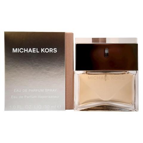 Women's Michael Kors by Michael Kors  Eau de Parfum Spray - 1 oz