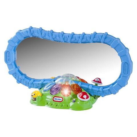 Activity Garden™ Safe 'N Fun Mirror