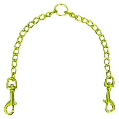 Platinum Pets Chain Leash Coupler