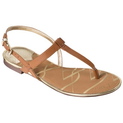 Women's Sam & Libby Kamilla Sandals - Assorted Colors