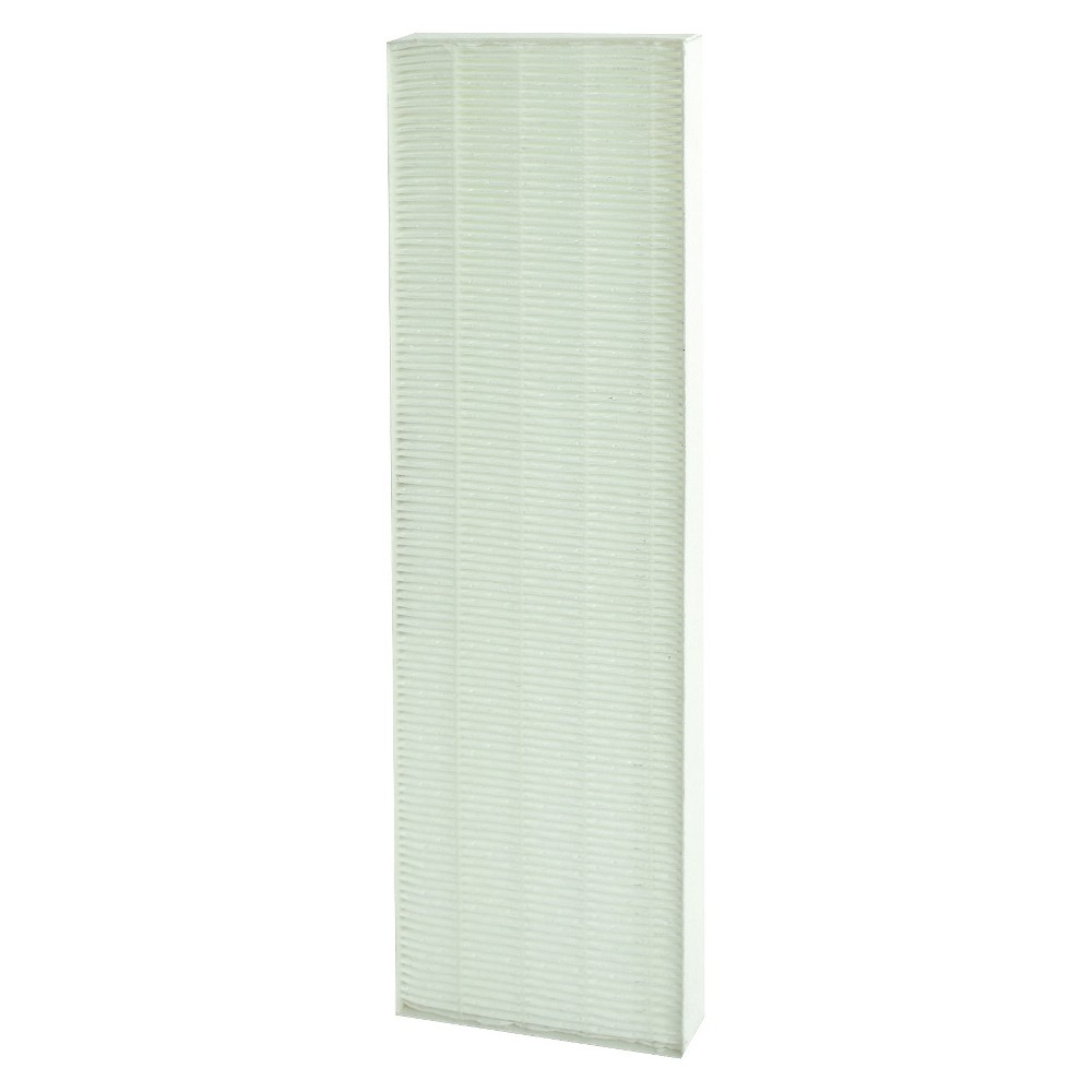 Fellowes Hepa Filter for AeraMax DX95, White