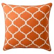 Threshold™ Oversized Lattice Toss Pillow - 24x24""