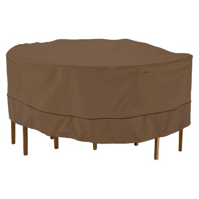 patio furniture cover collection threshold target