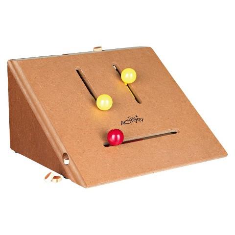 Pet Toy Trixie Medium Density Fiberboard