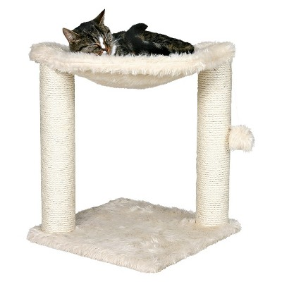 Pet Toy Trixie Sisal