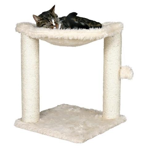 Baza Cat Hammock