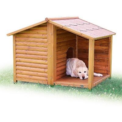 Pet House Trixie