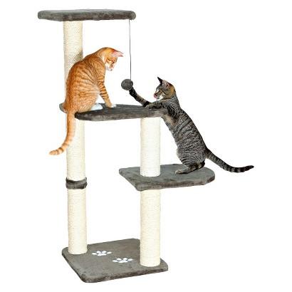 Altea Cat Tree - Gray