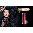 COVERGIRL Get the Look - Hunger Games DISTRIC...