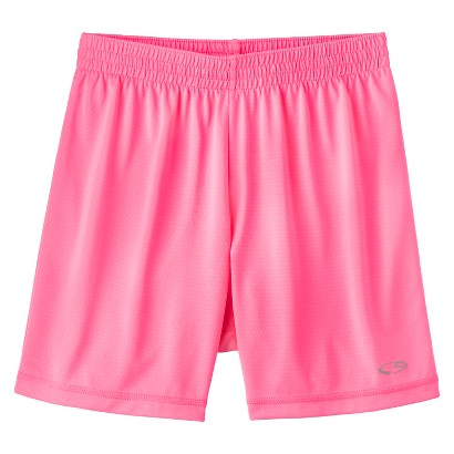 C9 Champion® Girls' Mesh Short