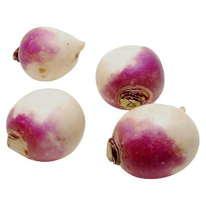 Fresh Cello Turnips