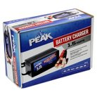 PEAK 1.5 amp Automatic Linear Charger