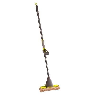 Casabella Grey Mop