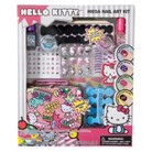Hello Kitty® Mega Nail Art Kit