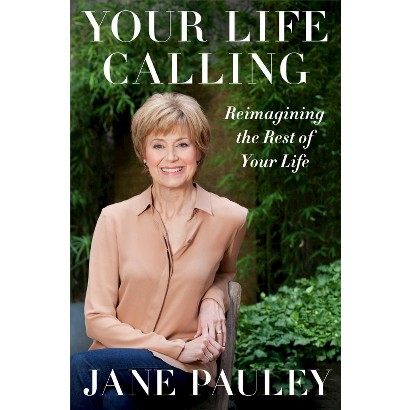 Your Life Calling (Hardcover)