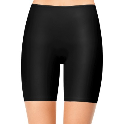 ASSETS® by Sara Blakely a Spanx® Brand Women's Mid-Thigh Shaping Short 1646