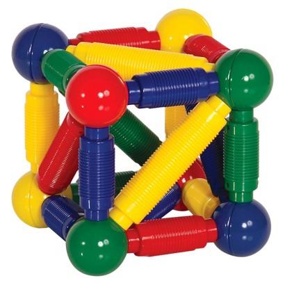 Guidecraft Better Builders 30 Piece Set