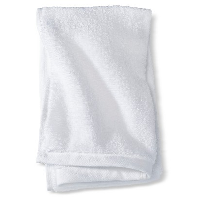 Room Essentials™ Fast Dry Bath Towels