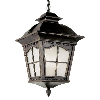 "Township Energy Saving 21"" Outdoor Hanging Light"