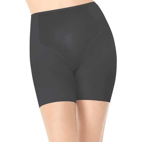 ASSETS® by Sara Blakely a Spanx® Brand Women's Fashion Firmers Mid-Thigh 1952