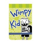 Diary of a Wimpy Kid Rowley Mini Journal (Paperback)