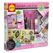 Alex® Toys Tres Chic Designer Look Book
