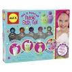 Alex® Toys Mix & Makeup - Bubble Bath Gel