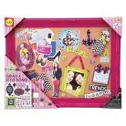 Alex® Toys Tres Chic Create a Style Board